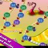 Bonbons écrasement de soude saga vs Candy Crush Saga télécharger gratuitement - céder à la fièvre