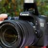Canon EOS 70D vs Canon EOS 60D - pourquoi devriez-vous abandonner vos eos 60d pour son successeur?