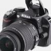 Canon EOS Kiss x70 vs Nikon D3100 - appareil photo qui de type CMOS devriez-vous choisir?