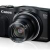 Canon PowerShot SX700 HS vs Sony Cyber-shot DSC-hx50v - la caméra qui vous donne un avantage