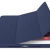 Cas pour Apple iPad Mini 3 - obtenir à la fois style et protection pour votre iPad