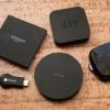 Chromecast vs Apple TV vs vs roku lecteur Nexus - choisir le meilleur streamer des médias