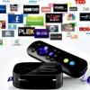 Chromecast vs Roku - qui est l'appareil de votre choix?