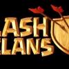 Choc des clans télécharger gratuitement - être le roi du clan avec trucs et astuces