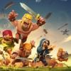 Clash of Clans - stratégies de lutte contre avec votre troupe