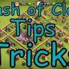 Choc des clans téléchargement et mises à jour gratuites - tirer le meilleur parti du jeu