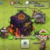 Clash of Clans conseils sur gemmes illimités et trophées