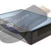 Comment améliorer votre expérience Chromecast