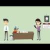 Comment télécharger Viber gratuitement et passer des appels vocaux et vidéo - la façon intelligente de faire des appels