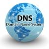 Configurer le serveur DNS sur votre ordinateur
