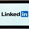 Marketing de contenu stimule revenus linkedin annonce