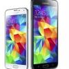 Samsung Galaxy S5 vs Samsung Galaxy Mini s5 - les différences
