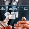Rudiments de marketing numérique pour les débutants