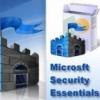 Lien de téléchargement direct pour l'essentiel de sécurité de Microsoft (MSE) mise à jour de définition de virus