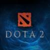 Top StarCraft II esports joueur se déplace à Dota 2