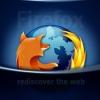Télécharger Mozilla Firefox édition avancée de pirate avec des outils et addons sécurité