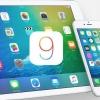 Téléchargez et installez iOS 9 sur votre appareil iPhone ou iPad