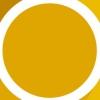 Télécharger Chrome Canary dernière installation hors ligne (32-bit et 64-bit)