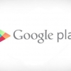 Google Play alternatives de magasins - y at-il de meilleures boutiques d'applications?