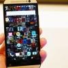 HTC One M8 et un M7 Android de mise à jour 5.1 de sucette à venir en août - ce qui les attend?