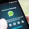 Comment Télécharger la dernière version de WhatsApp - demandez maintenant vos amis est si facile