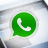 WhatsApp téléchargement gratuit 12/02/74 apk pour Android