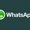 Télécharger WhatsApp 02/12/74 apk - installer la dernière version sur Android