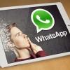 Comment télécharger et installer WhatsApp pour iPad