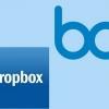 Dropbox vs boîte - gagnants de services de stockage en nuage