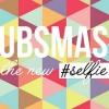 Est téléchargement dubsmash application gratuite afin viral pour rendre tout le monde dubsmash-ing?