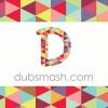 Rencontrez dubsmash, nouveau teaser hit single de Rihanna