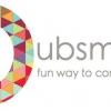 Dubsmash prend vos compétences lèvre de synchronisation au niveau suivant