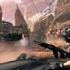 E3 2,015 mise à jour - divertissement respawn confirme Titanfall 2 ne vient pas