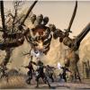 Elder Scrolls 6 date de sortie en 2016 - connu sous le nom Argonia ou Redguard?