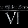 Elder Scrolls 6 ratera vraisemblablement de l'E3 2015 - quand elle sera disponible?