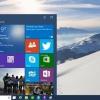 10 mises à jour de Windows - des exigences minimales, la tarification et les renouvellements