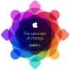 WWDC 2 015 - 9 iOS, OS X 10.11 et homekit caractéristiques
