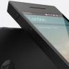 Exclusif: un nouveau smartphone de bord de Ubuntu pour lancer cette année, les capacités de bureau inclus