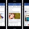 Un bug de Facebook qui rend les messages disparaissent mystérieusement découvertes - une préoccupation majeure pour les utilisateurs