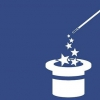 Facebook et Twitter Haut caché trucs et astuces