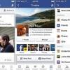 Facebook App dernière version téléchargement gratuit et installer pour Android et iOS
