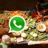 Comment créer des conversations WhatsApp sauvegarde sur les appareils Android et iOS de