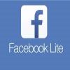 """Facebook pour essayer WhatsApp """"like"""" pour les images"""