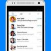 Facebook Messenger 24.0.0.17.13 dernière version téléchargement gratuit et installer