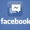 Facebook Messenger 28.0.0.44 téléchargement gratuit - chat et appelez gratuitement