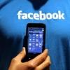 Facebook messenger télécharger - nouvelle fonctionnalité caller id avec des corrections de bugs