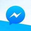 Facebook Messenger rejoint Viber, la ligne et le tango en introduisant des jeux dans l'application