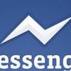 Facebook Messenger est le meilleur messager?
