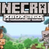 Minecraft Xbox 360 - inspirantes innombrables heures de gameplay