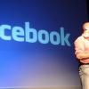 Microsoft fossés intégration de Facebook dans Windows 10 applications mobiles